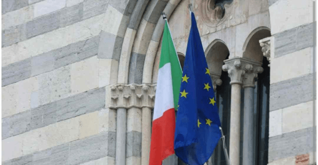France Summons Italian Envoy After Di Maio Accused France Of Creating Poverty in Africa