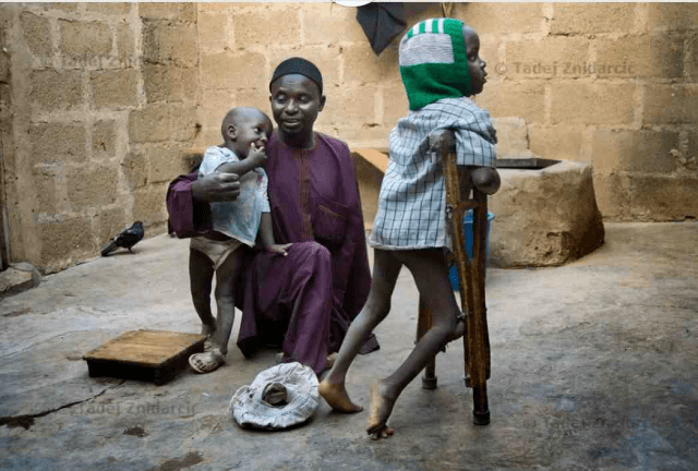 Nigeria's Life Expectancy in 2019 Third Lowest in the World, Says UN
