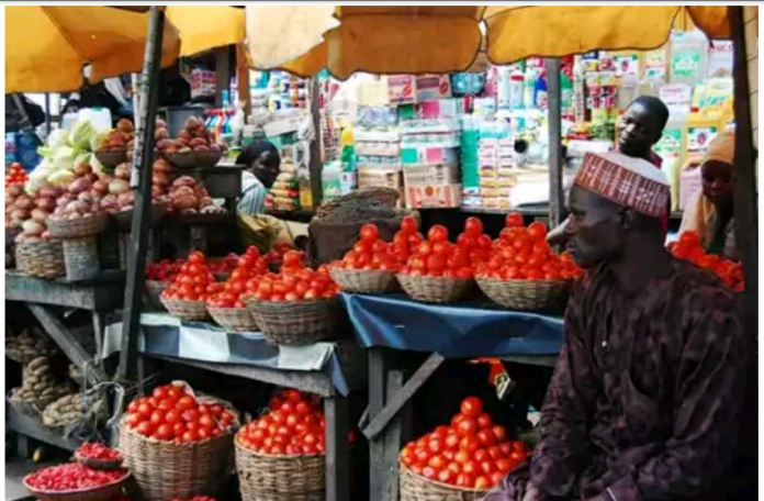 Lagos Ranked 'Sixth Least Expensive City in the World'