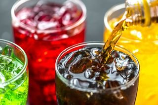 Stay Away From Sugary Drinks, Spare Your Heart, US Health Professionals Warns