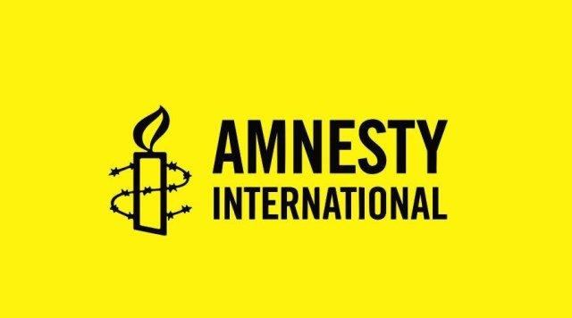 Amnesty Urges Nigeria to Stop Torture by Security Forces