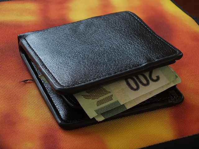Lost Wallet Experiment: Nairobi Ranks Poorly in Global Honesty Index