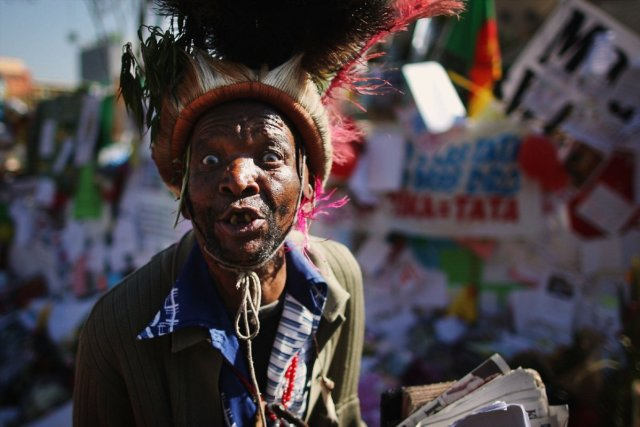 eSwatini Formerly Swaziland Bans 'Witchcraft and Magic' Competition
