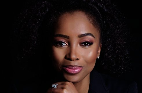 Africa's Most Valuable Company 'Naspers' has Appointed its First Black and Female CEO