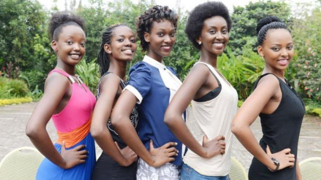 15 Year Olds Could Soon Access Contraceptives in Rwanda
