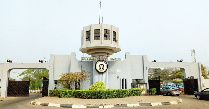 These are the Top 3 Universities in Nigeria According to US News & World Report