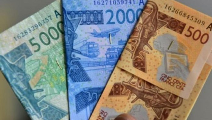 Top 10 African Countries that Pay the Highest Minimum Wage
