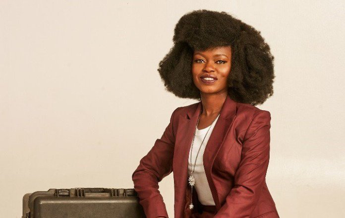 Top 10 African Countries With the Highest Percentage of Women's business Owners