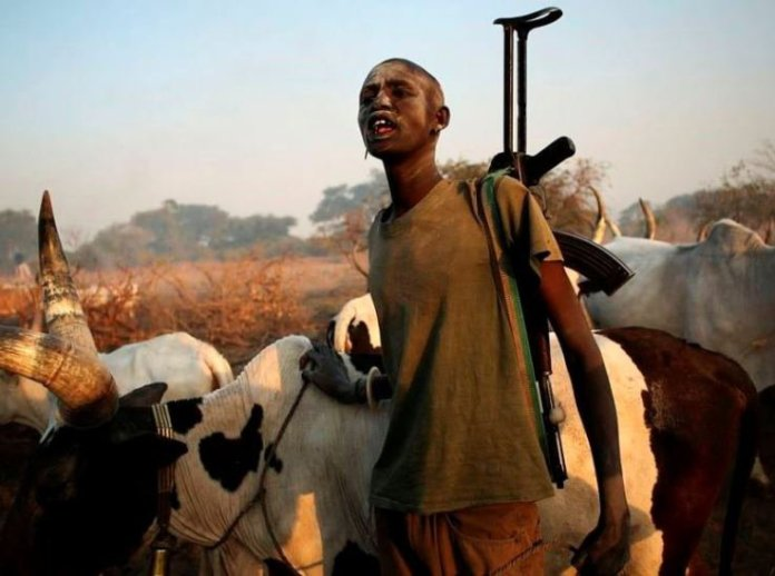 Herders Killed More Nigerians in 2018 Than Boko Haram - Report
