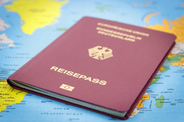 Most Powerful Passports in Africa 2020 and the Countries their Nationals Do Not Require a Visa