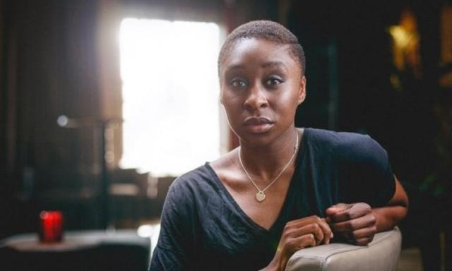 Oscars 2020: Cynthia Erivo is the Only Black Oscar Nominee