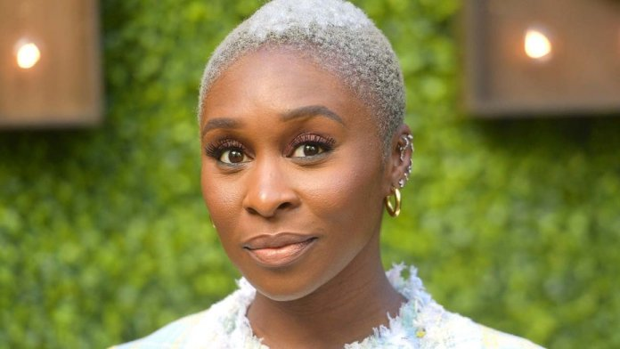 Oscars 2020: Nigeria's Cynthia Erivo is the Only Black Oscar Nominee