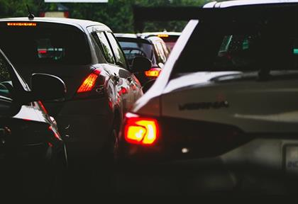 Pretoria is among the most Congested Cities in Africa, 2020