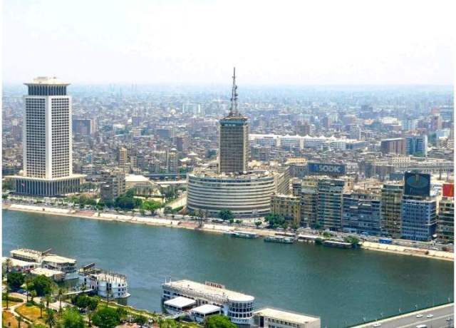 Cairo is the most expensive city in Egypt 2020