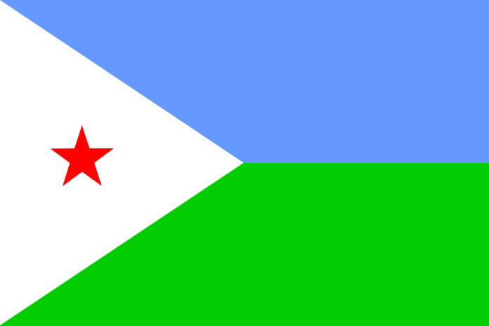 African Countries that Speak French: Djibouti
