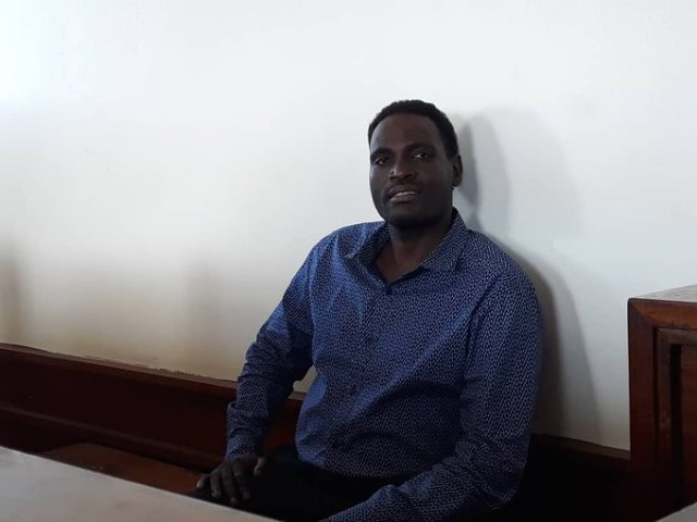Pastor Charged for Denying Coronavirus exists in Africa