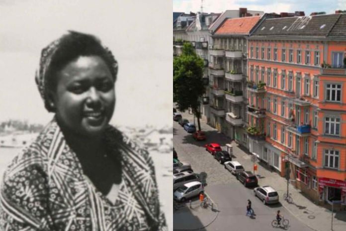 Berlin to Name Street Named After Tanzanian Independence Heroine