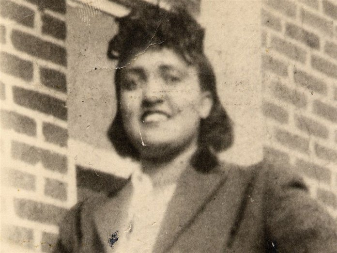 Henrietta Lacks: How the Unauthorized Use of One Black Woman's Cells Saved The World