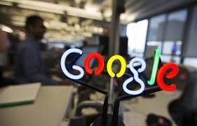 Google Year in Search 2020: Most Popular Google Searches in Nigeria — Full List