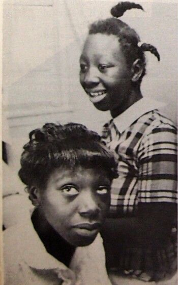 The Role of the US Government in the Forced Sterilization of Black Women in the 60's