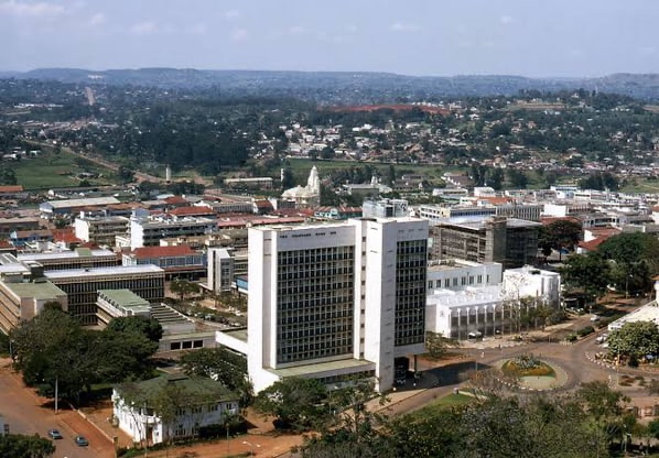 Kampala is one of the Cheapest Places to Live in Africa, 2021