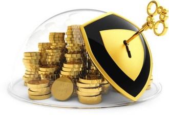 Чековое обращение и финансовая безопасность