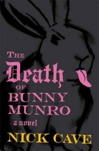 bunny_munro_cover