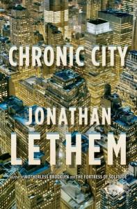 chronic_city