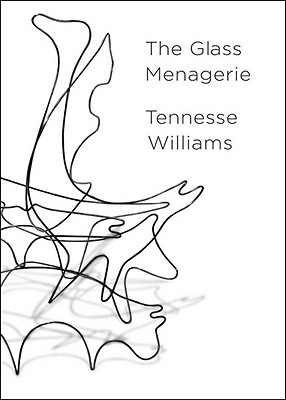 the glass menagerie introduction