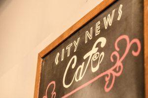CityNewsStand021
