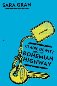ClaireDewittBohemianHighway_web