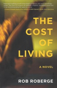 rob-roberge-book-the-cost-of-living