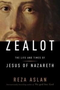 zealot_cover