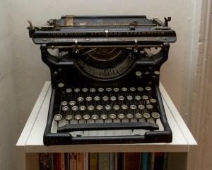 Mairead_Case_typewriter