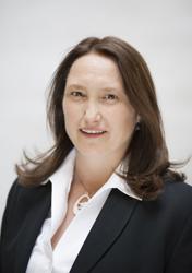publisher Cynthia Sherry