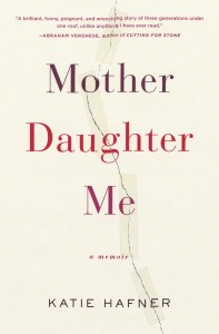 MOTHER-DAUGHTER-ME-cover