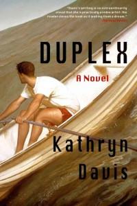 duplex_cover