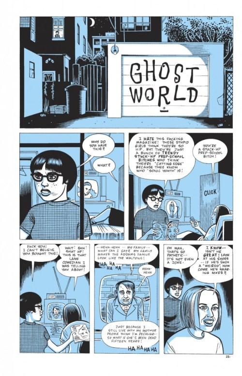 ghostworld1