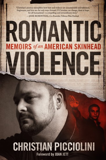 Romantic-Violence-Large-RGB
