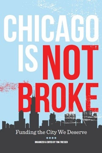 12572245-chicago-is-not-broke-book-cover