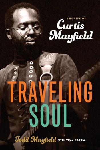 traveling-soul