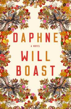 "Petrified: A Review of ""Daphne"" by Will Boast"