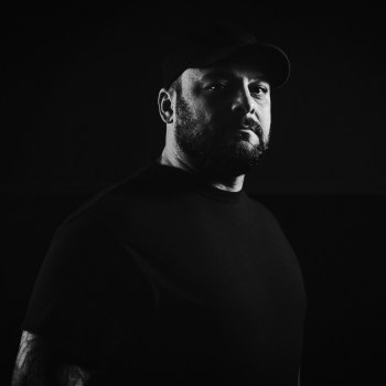 "Life After Hate: Christian Picciolini Discusses ""White American Youth: My Descent into America's Most Violent Hate Movement—and How I Got Out"""