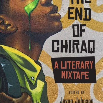 """Reclaiming the City: A Review of """"The End of Chiraq"""""""