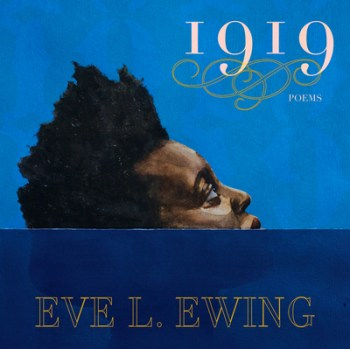 Lessons From A Tragic Summer:  Authors Eve L. Ewing and Simon Balto take on the Chicago Race Riot of 1919