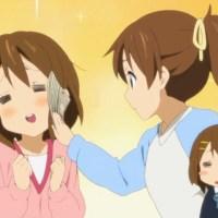 Lita's Anime Collecting Tips