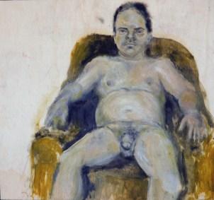 איש מהאנטרנט, 2006