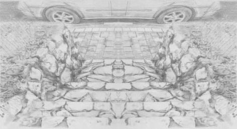 Stairway_03