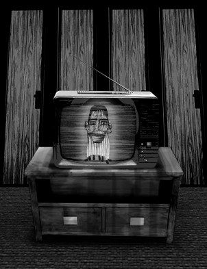טלויזיה 26-8-10