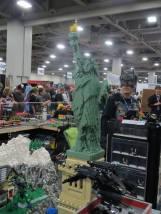Lego Freedom!